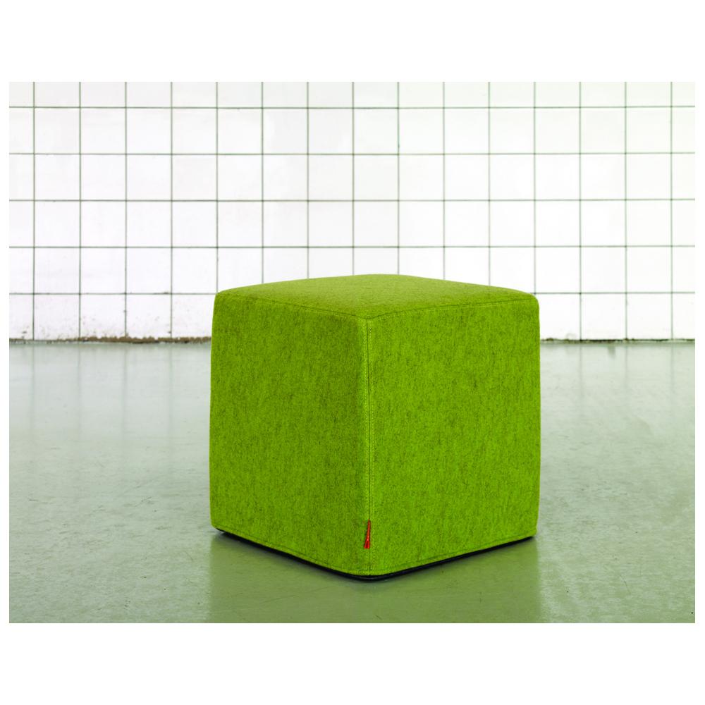 Buzzispace Buzzi Cube Smooth