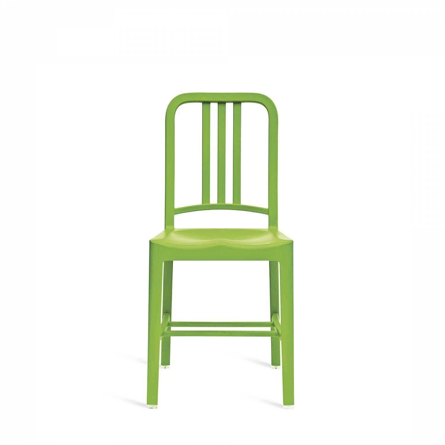 Emeco Navy Chair Grass