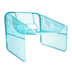 Bend Goods Hot Seat
