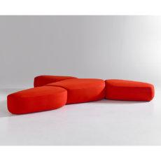 Bernhardt Colours 6