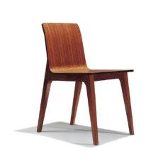 Bernhardt Edit Wood