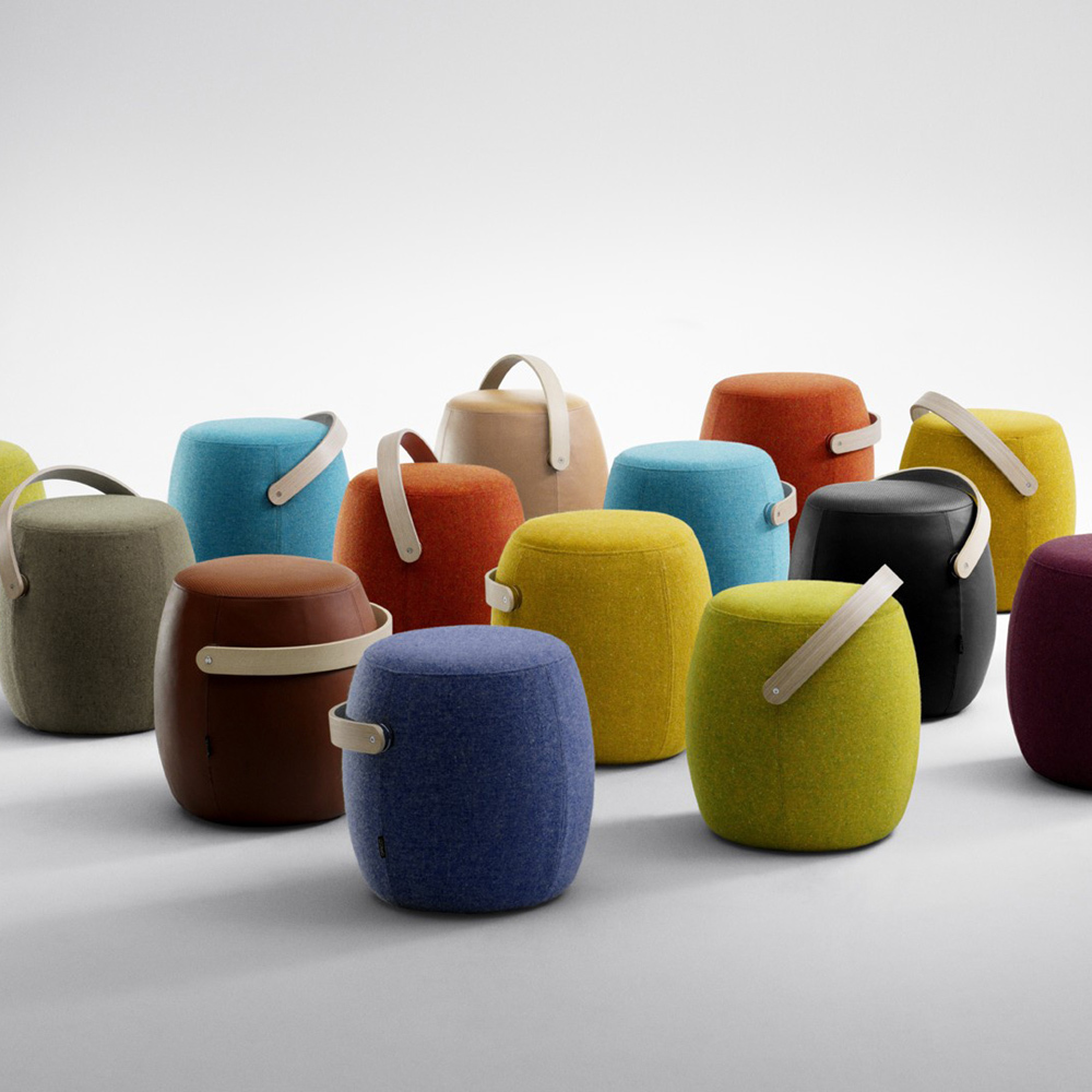 Offecct Carry On
