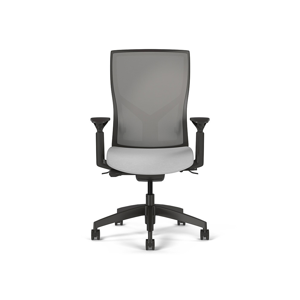 Sit On It Torsa Task Chair