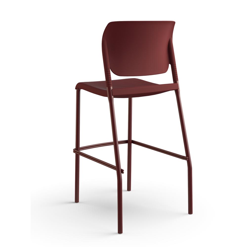 Sit On It Inflex Stool