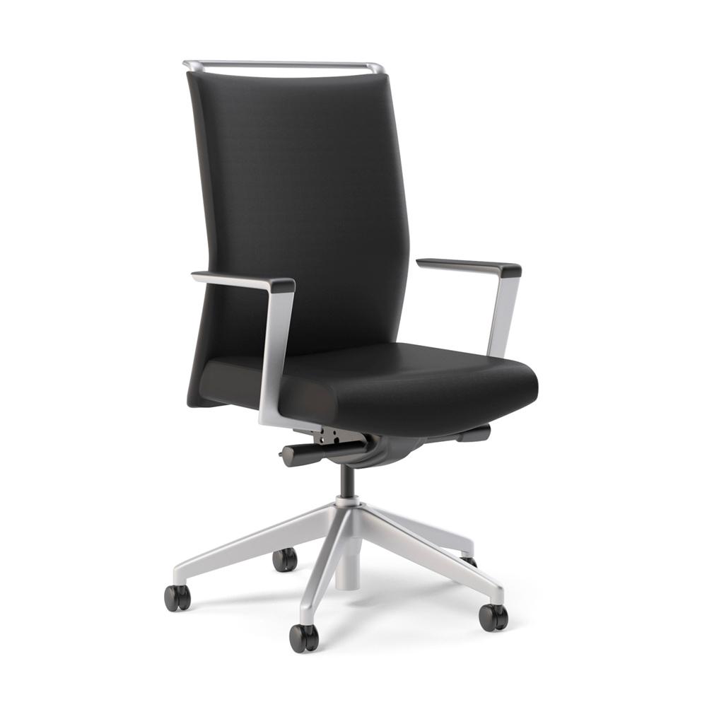 Sit On It Sona Upholstered Back 2