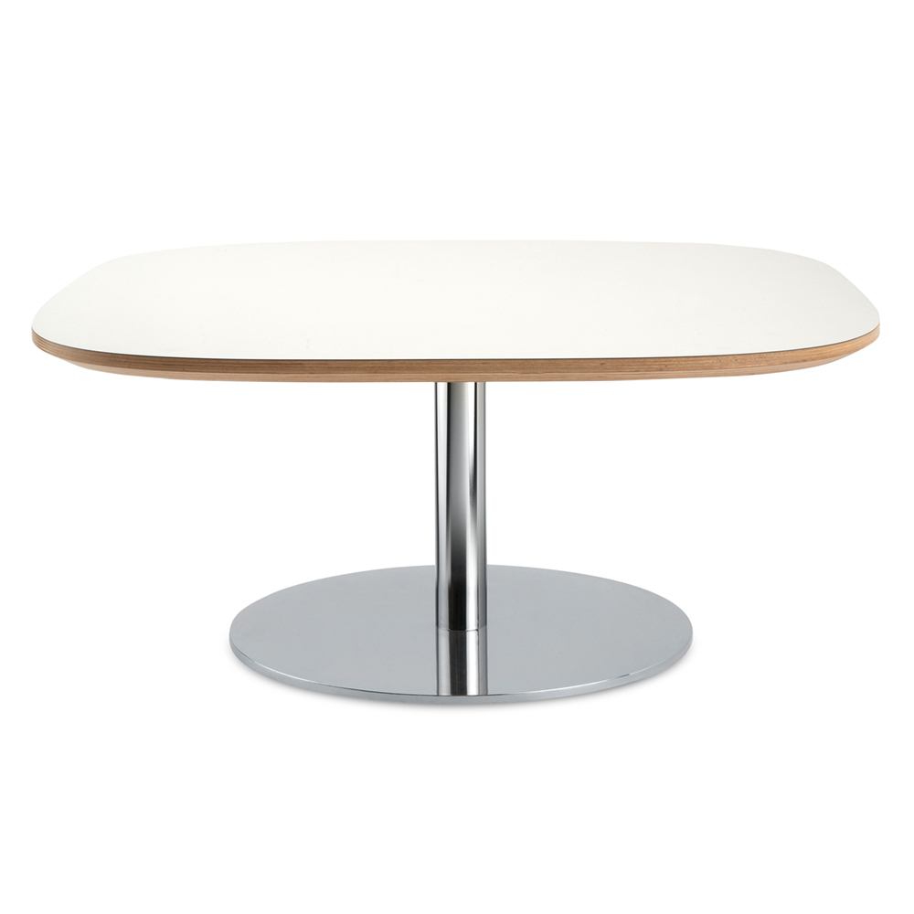 Stylex Paz Coffee Table Colum Base