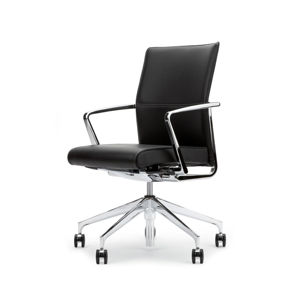 Stylex Sava Upholstered