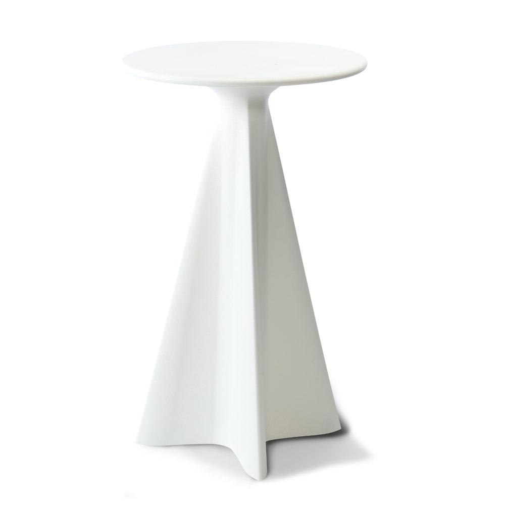 Tonik Jux Bar Table Sq