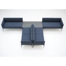 Tacchini Italia Chill Out Modular Lounge