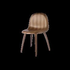 Gubi 5 Chair Image1