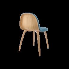Gubi 52 Chair Image1