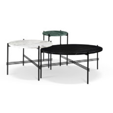 Gubi Gamfratesi Table Collectioni