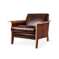 Gus Modern Lodge Chair
