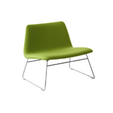Hightower Ace Lounge Green 5X4 300Dpi