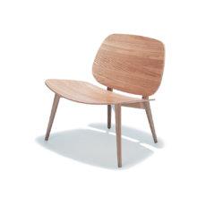 Hightower Papa Lounge Chair