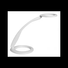 Luxo 360 White