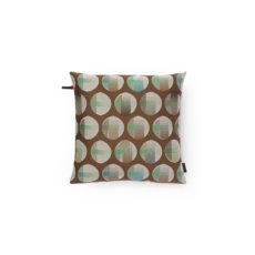 Maharam Fruit Pillow By Hella Jongerius2