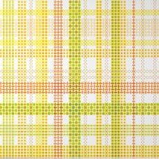 Maharam Pattern Plaid