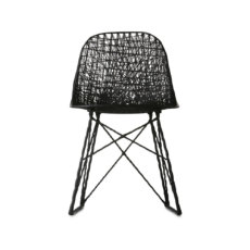 Moooi Carbonchair S