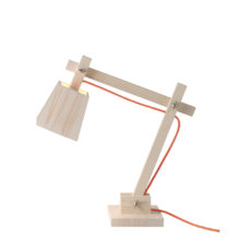 Muuto Wood Lamp Better