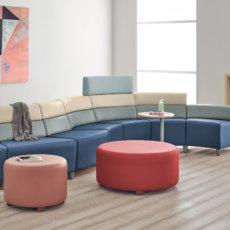 Nemschoff En Stp Lounge P 201605 029 G