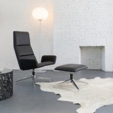 Nienkamper Vuelo Lounge