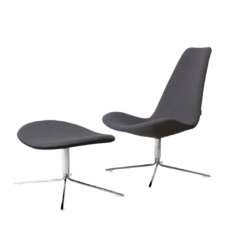 Offecct Spoon High New