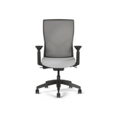 Sit On It Torsa Task Chair