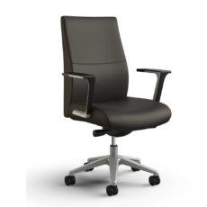 Sit On It Prava Midback Loop Arm