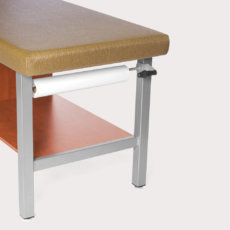 Stance Exam Room Table02