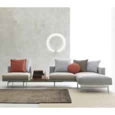Stylex Nyc Lounge2