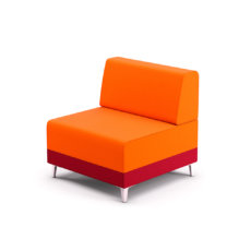 Stylex Share Chair