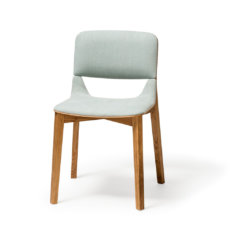Ton Leaf Chair Architonic