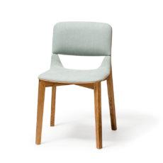 Ton Leaf Chair Architonic