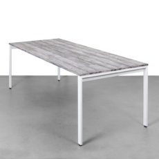 Uhuru Snow Fence Table