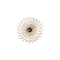 Vitra Sunflower