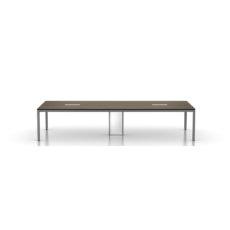 Watson Miro Table 2