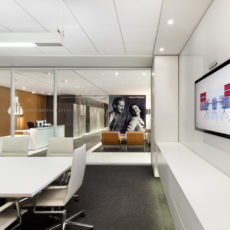Dirtt Graphics Glass Conference Corp 2