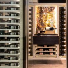 Dirtt Timber Wine Room Thumbnail