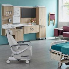 Hm Patient Care03