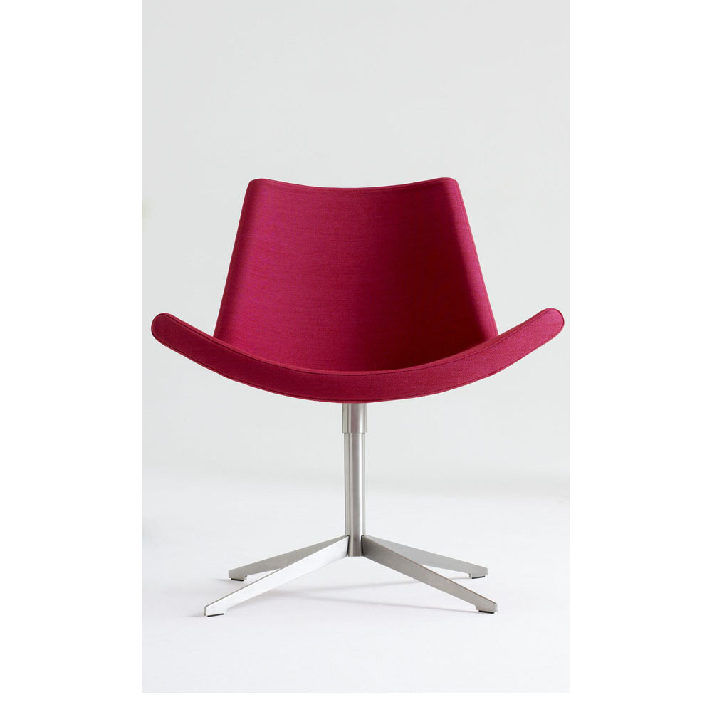 Hightower Lotus Chairtable 3 2