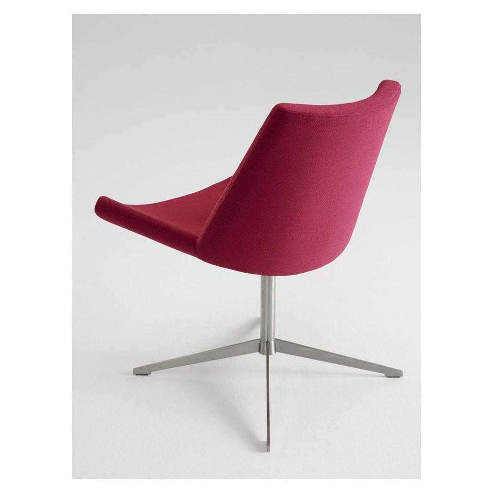 Hightower Lotus Chairtable 3 7