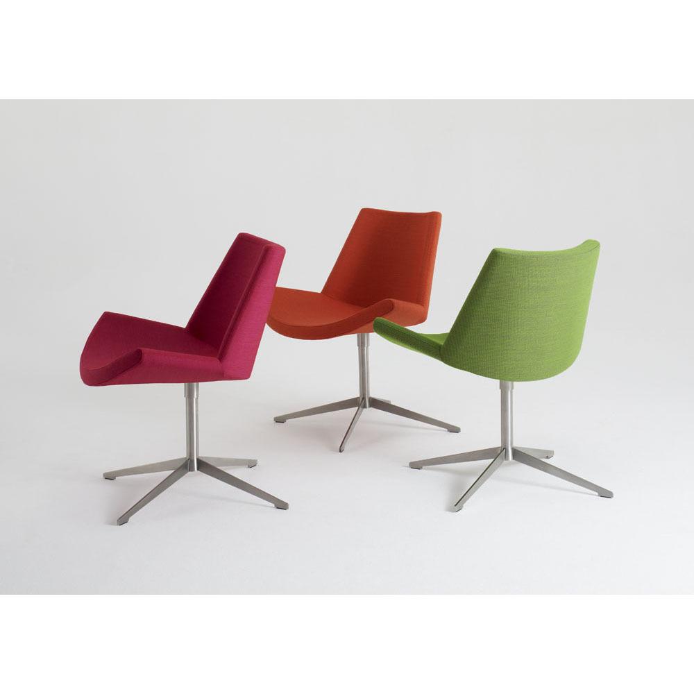 Hightower Lotus Chairtable 3 8