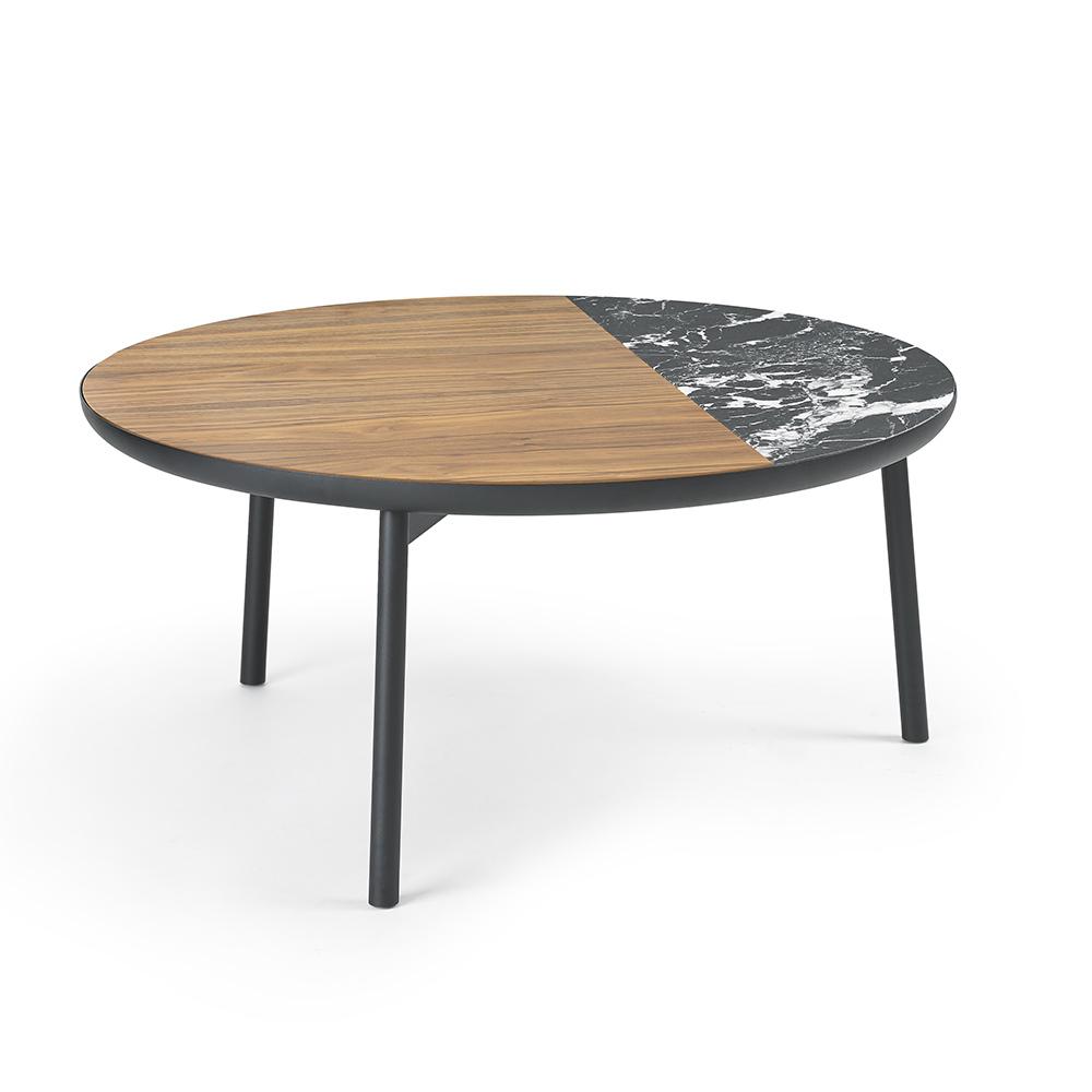 Memo chord table 39386 1000x1000