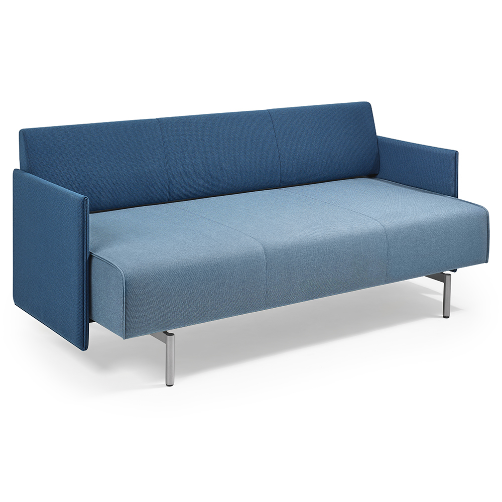 Memo tenet daybed 37487 1000x1000