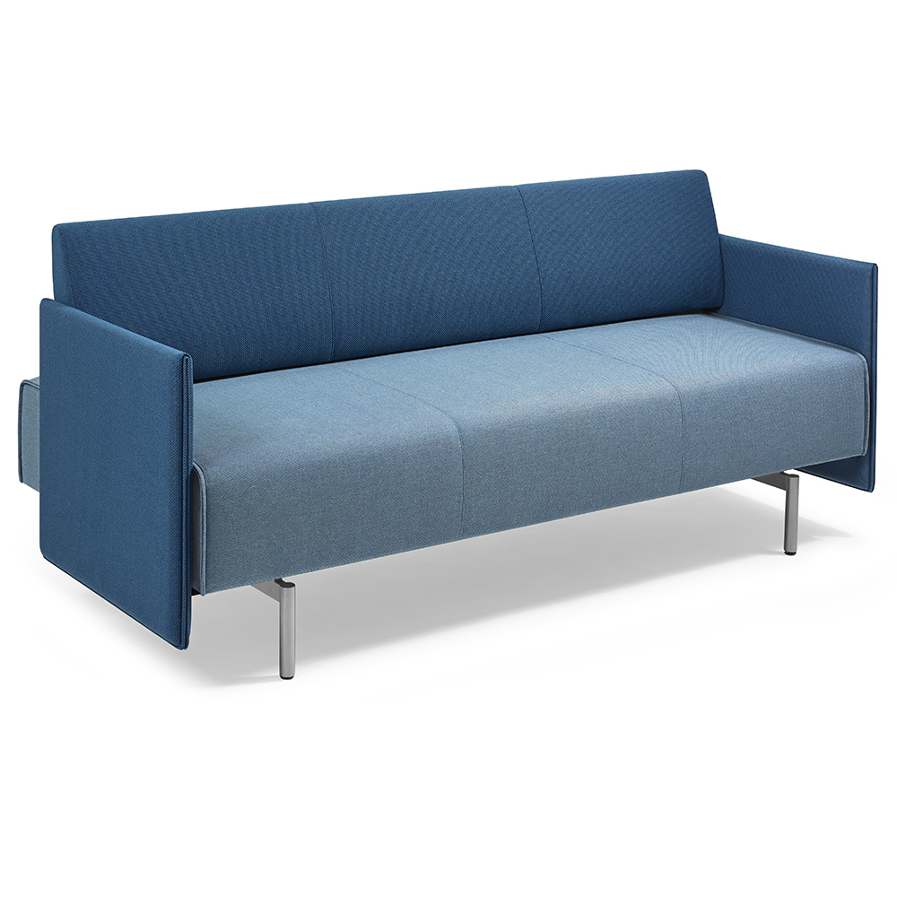 Memo tenet daybed 37506 1000x1000