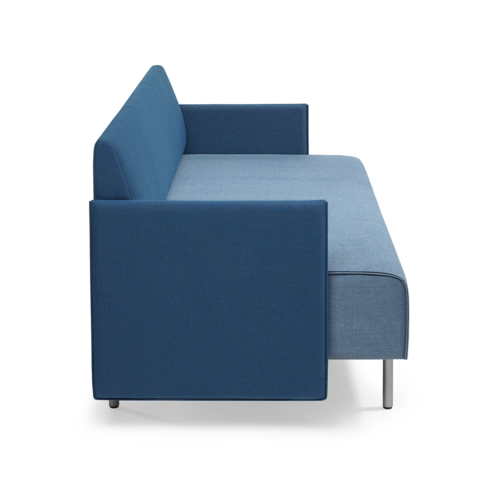 Memo tenet daybed 37550 1000x1000