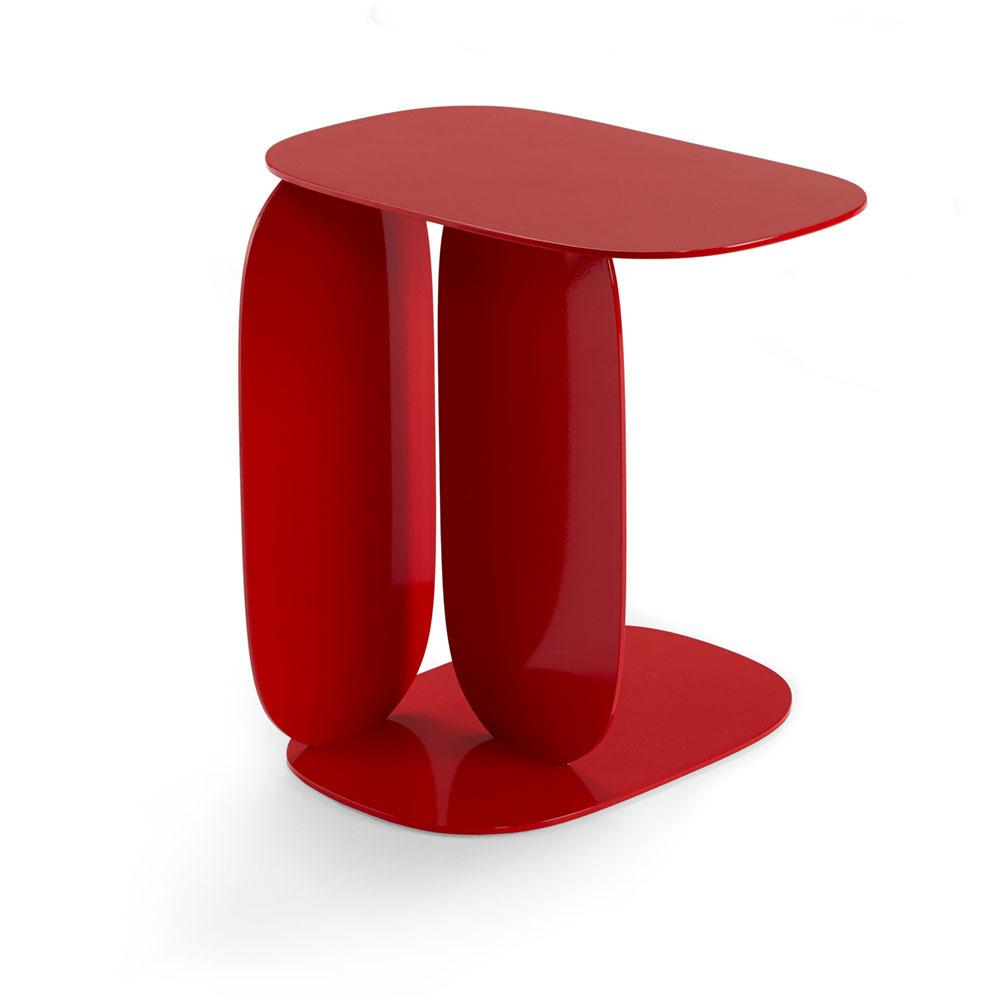 Offecct Caramel Table