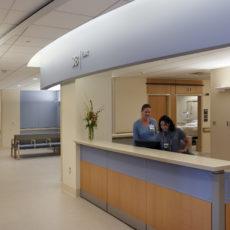 El Camino Hospital Interior 09 1 Thumbnail