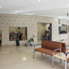 El Camino Hospital Interior 17 Thumbnail